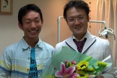 TT_image_20140827