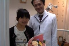 YY_image_20131215