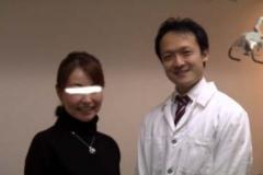 T_image_20111111